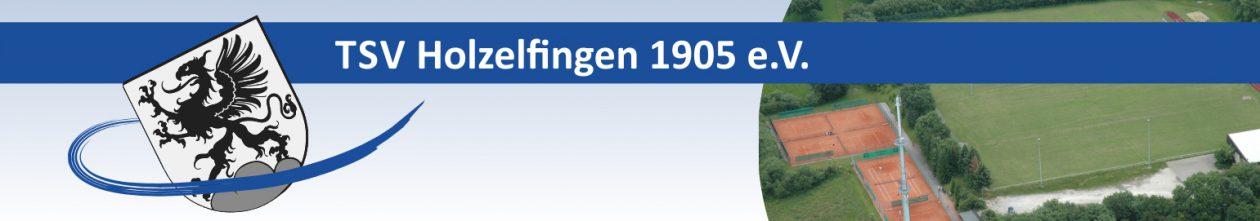 TSV Holzelfingen